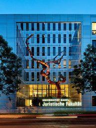 cropped-juristische-fakultc3a4t-blau.jpg