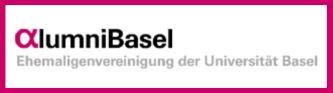 Alumni Basel