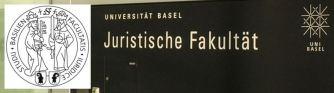 Logo_JuristFak mit Emblem_msf_FINAL_3